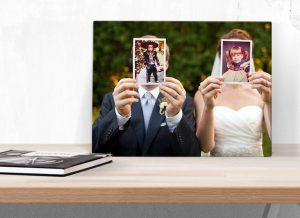scripin-weddings-printing-wedding-photo-sharing-app