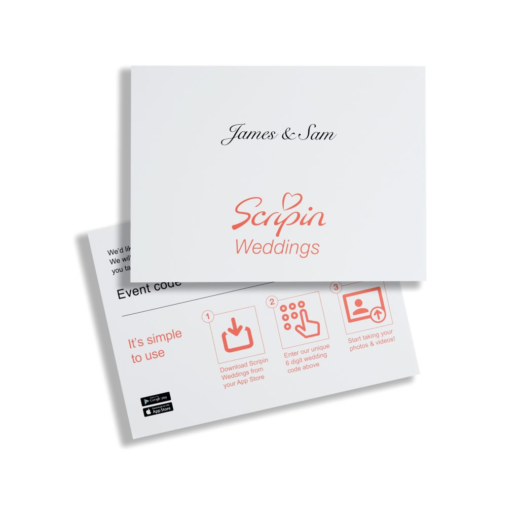 Main Site Archives Scripin Weddings