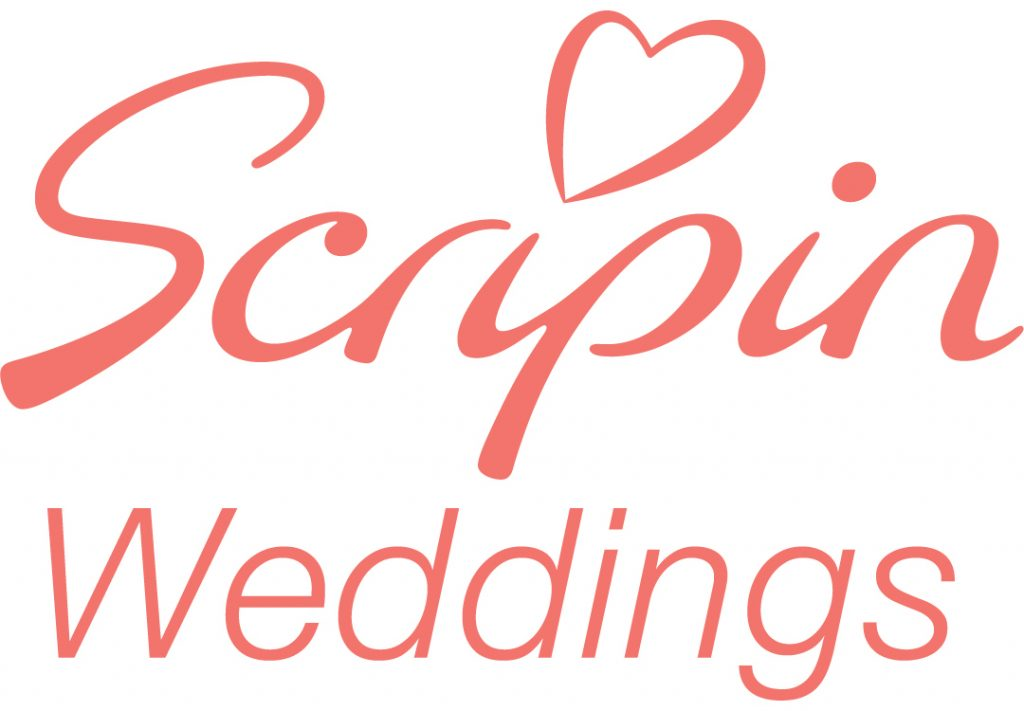 Blog Archives Scripin Weddings
