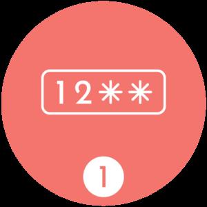 Refer_Friend_Icon_Steps_AW_Artboard 1
