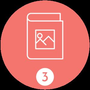 Refer_Friend_Icon_Steps_AW_Artboard 3