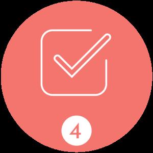 Refer_Friend_Icon_Steps_AW_Artboard 4