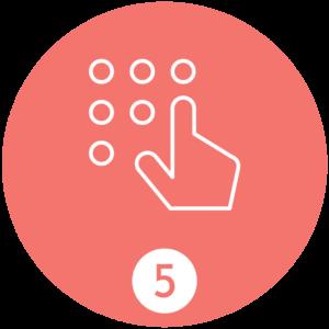 Refer_Friend_Icon_Steps_AW_Artboard 5
