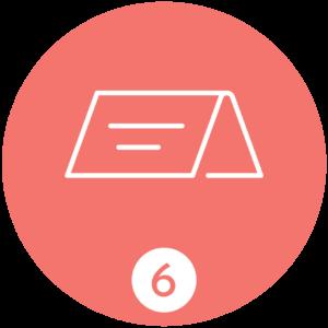 Refer_Friend_Icon_Steps_AW_Artboard 6
