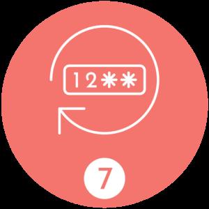Refer_Friend_Icon_Steps_AW_Artboard 7